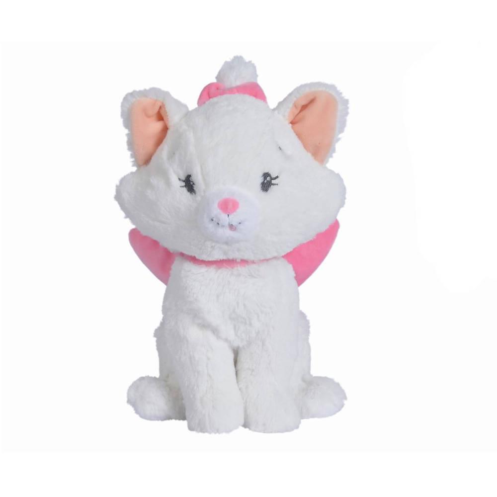 Disney Classic Marie knuffel - 50 cm