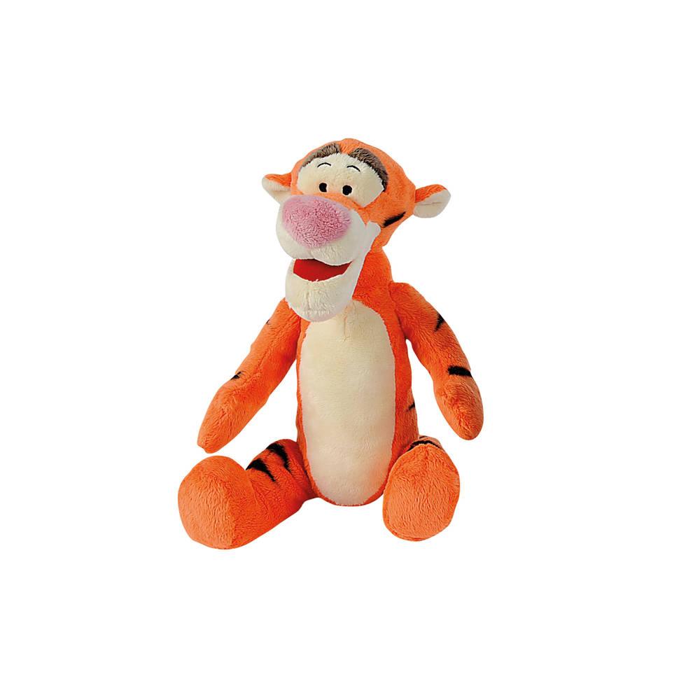 Disney Teiger knuffel - 35 cm