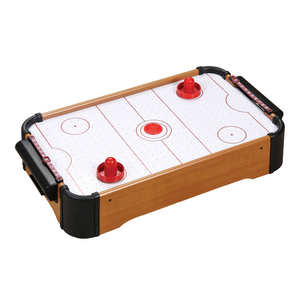 RSH mini air hockey