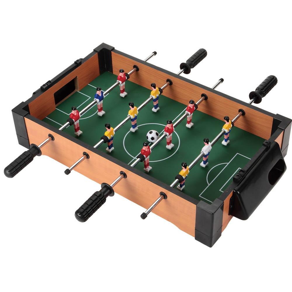 RSH mini voetbaltafel