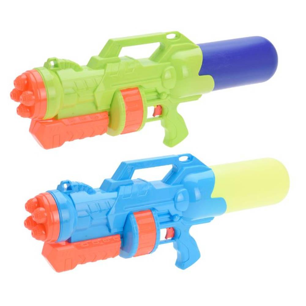 Watergeweer - 58 cm