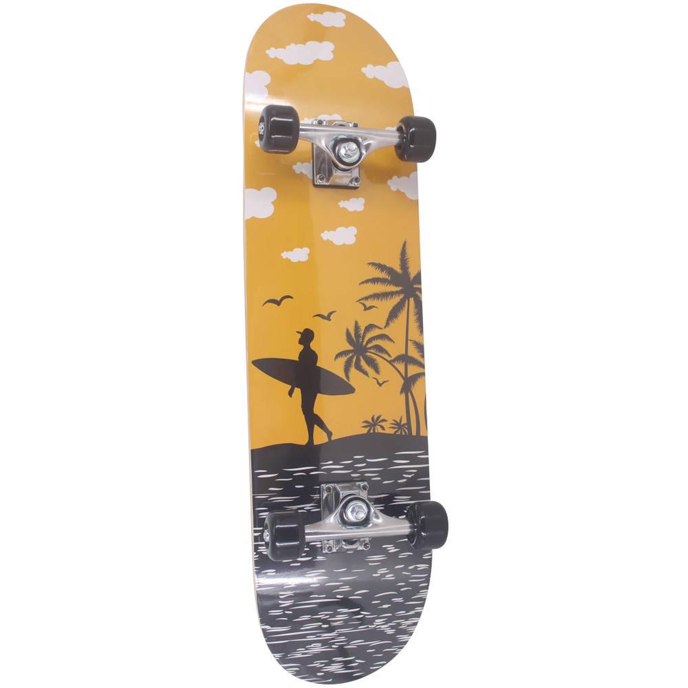 Hawai skateboard - 78 cm