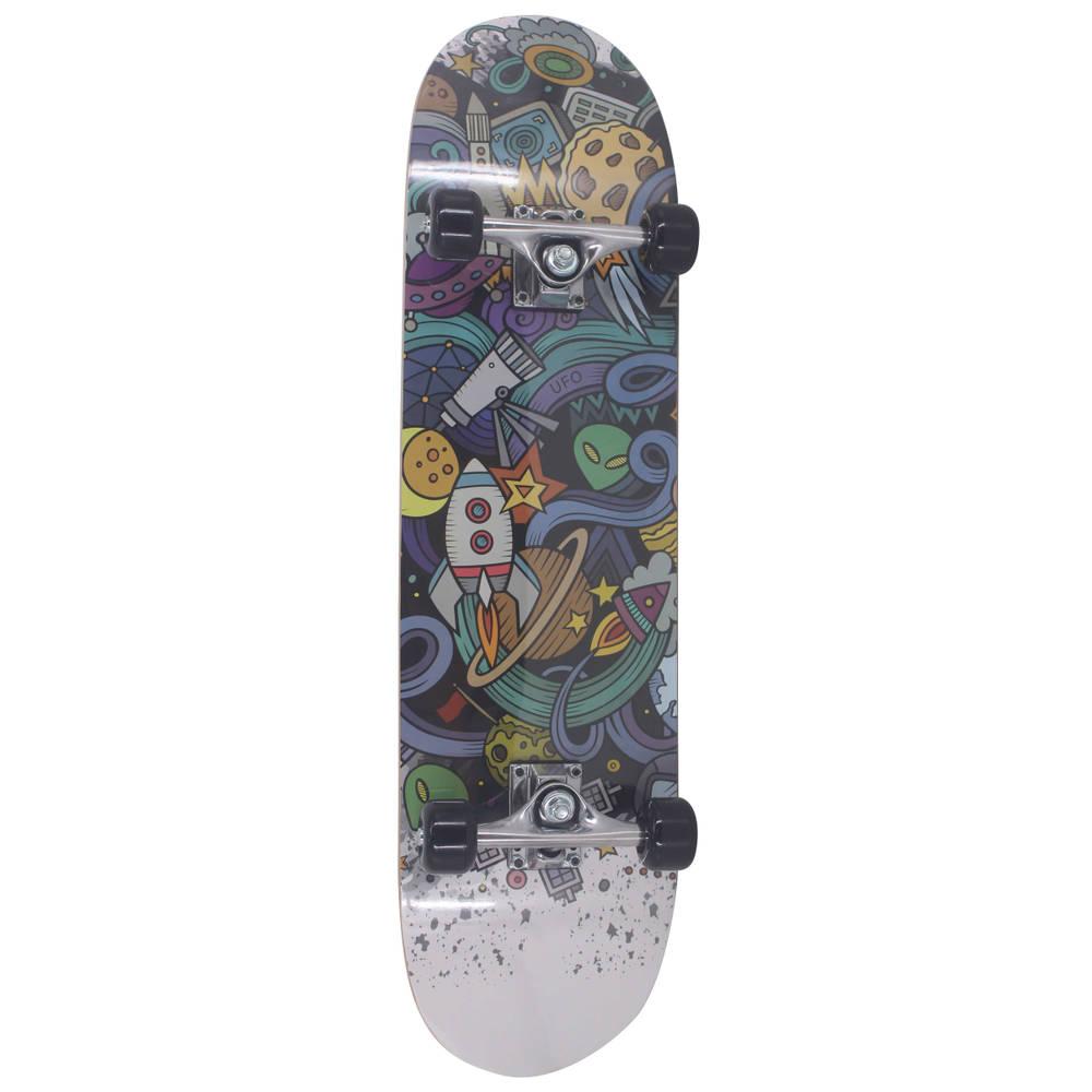Airship skateboard - 78 cm