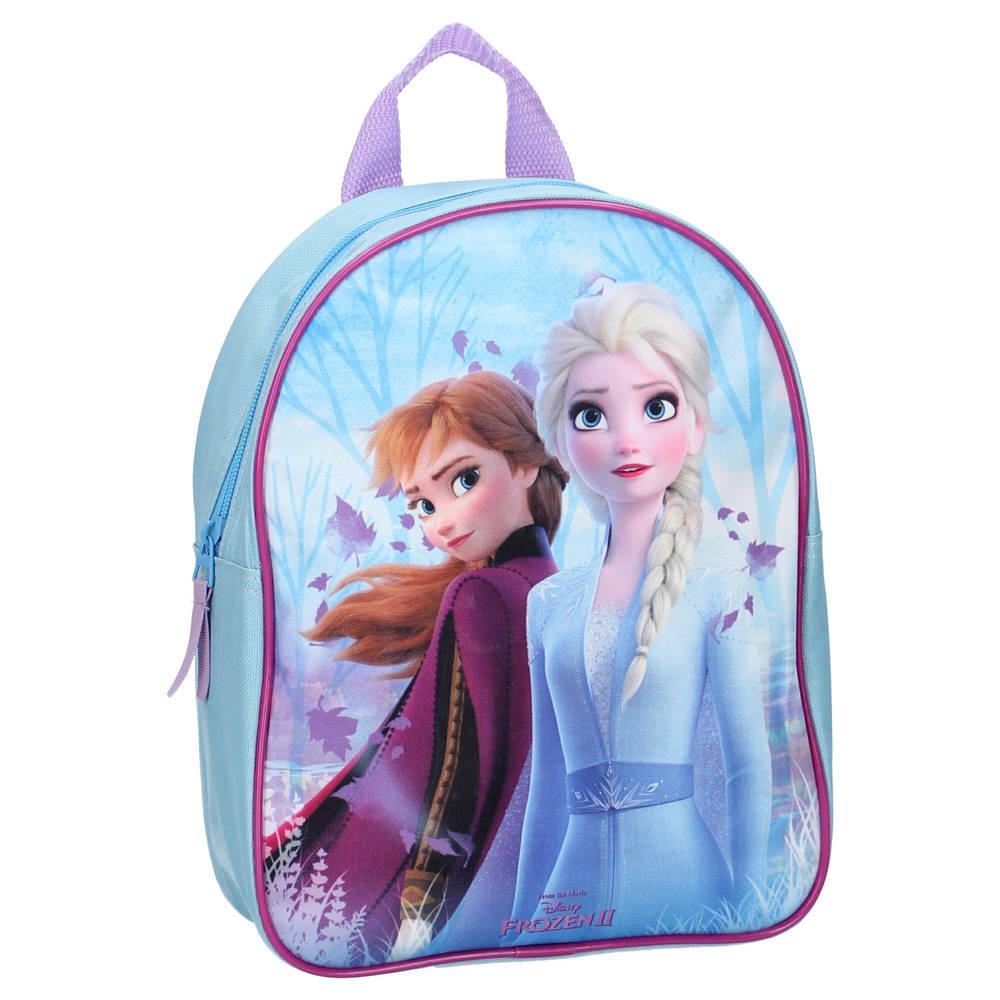 Disney Frozen 2 rugzak Magical Journey