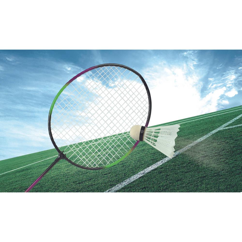 Playfun badmintonset