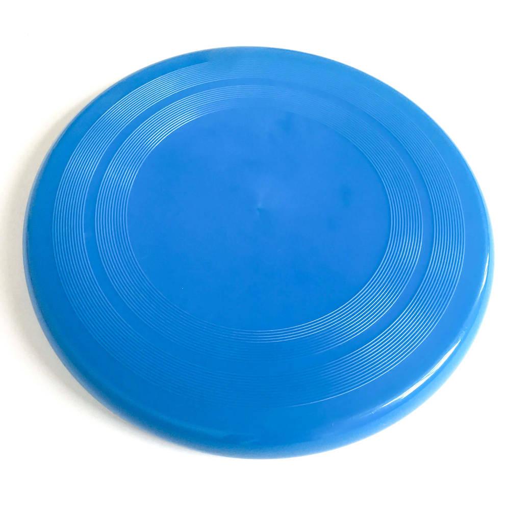 Playfun frisbee