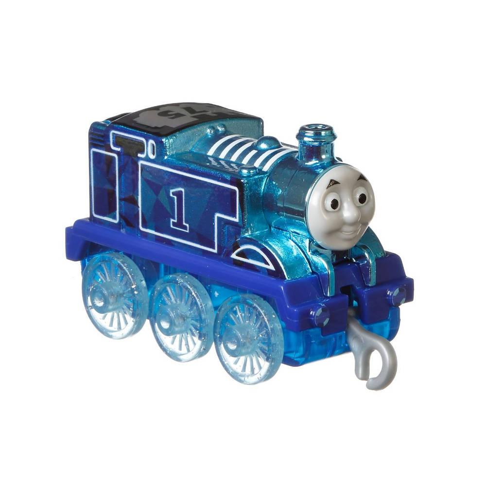 Thomas & Friends TrackMaster kleine trein Thomas