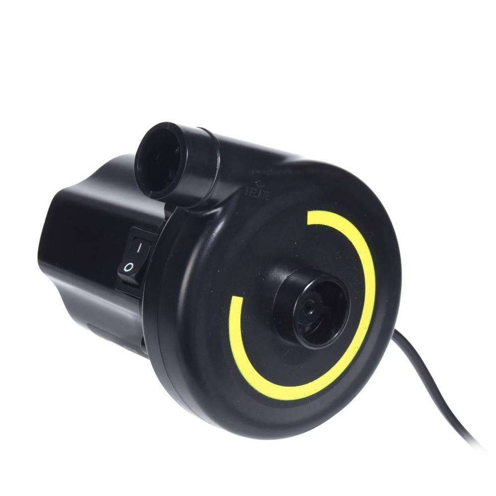 Elektrische pomp - 220/240V