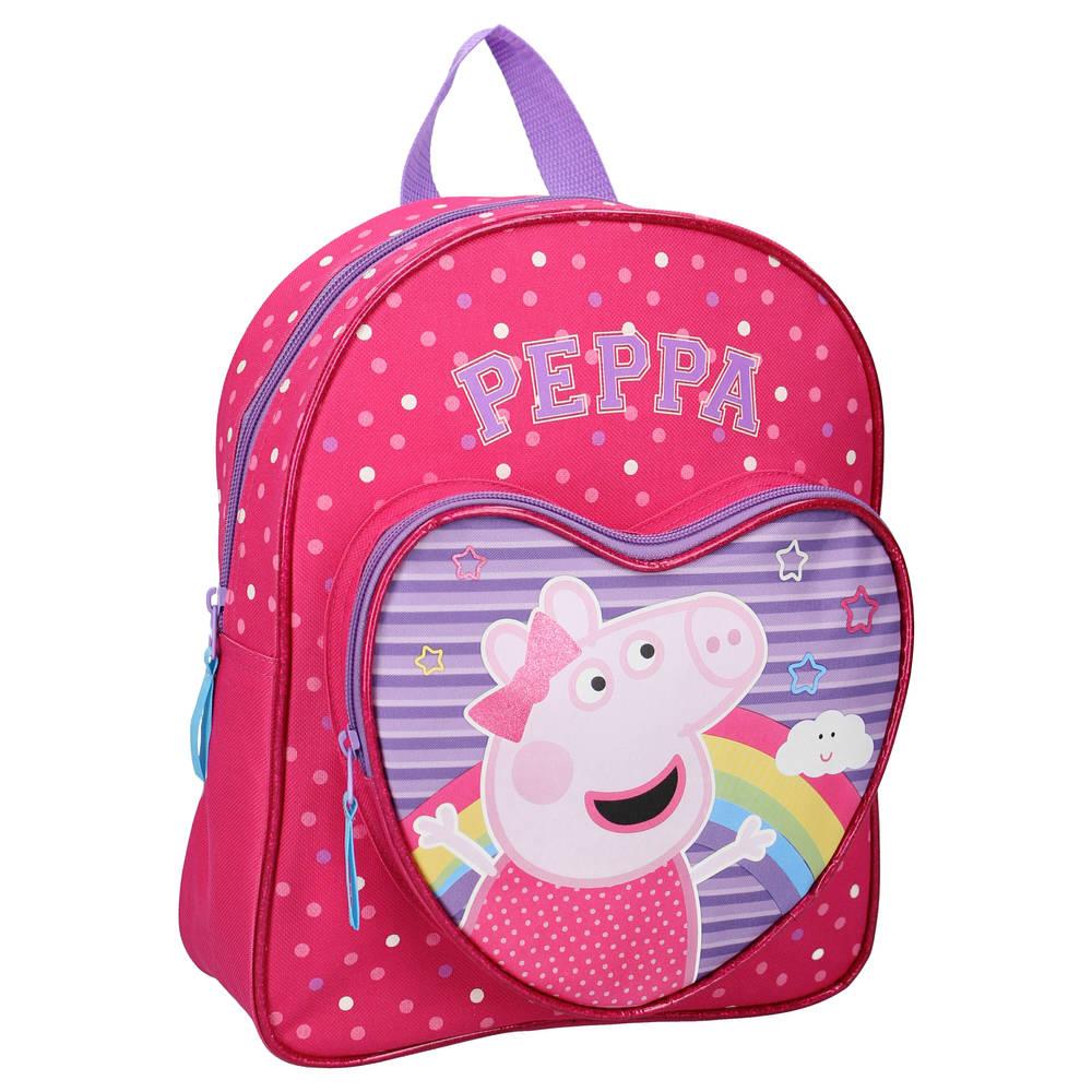 Peppa Pig rugzak Make Believe