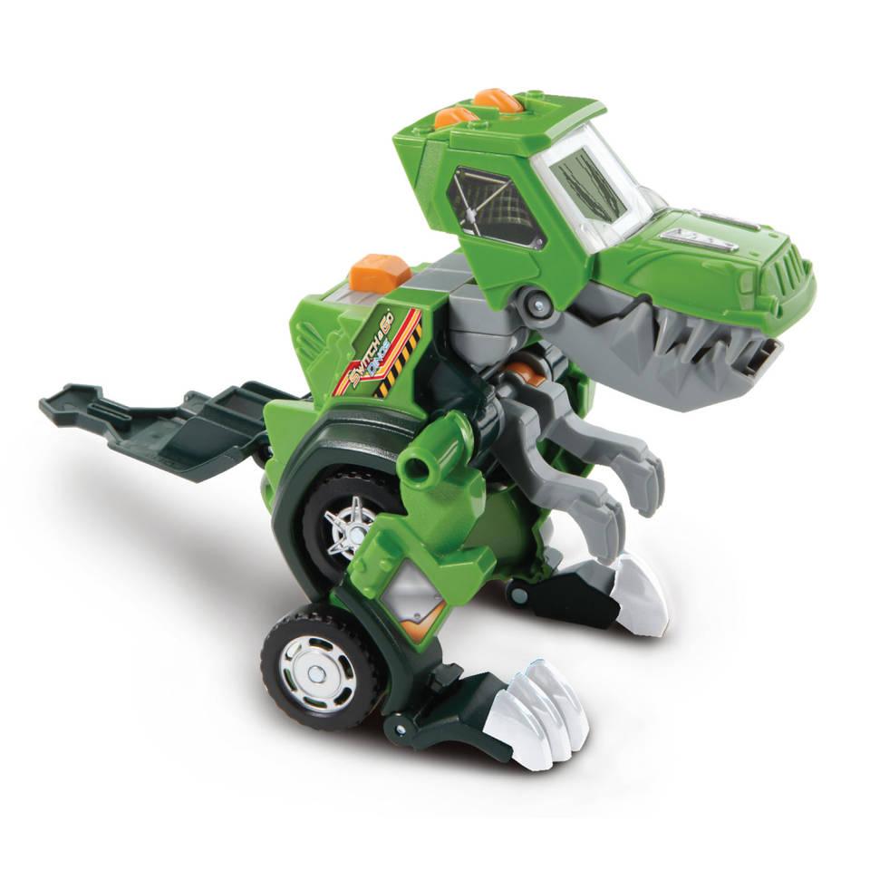 VTech Switch & Go Dinos Jaxx T-Rex