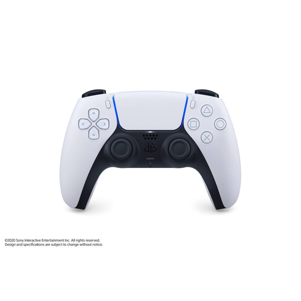 PS5 DualSense draadloze controller