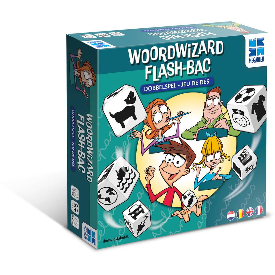 Woordwizard
