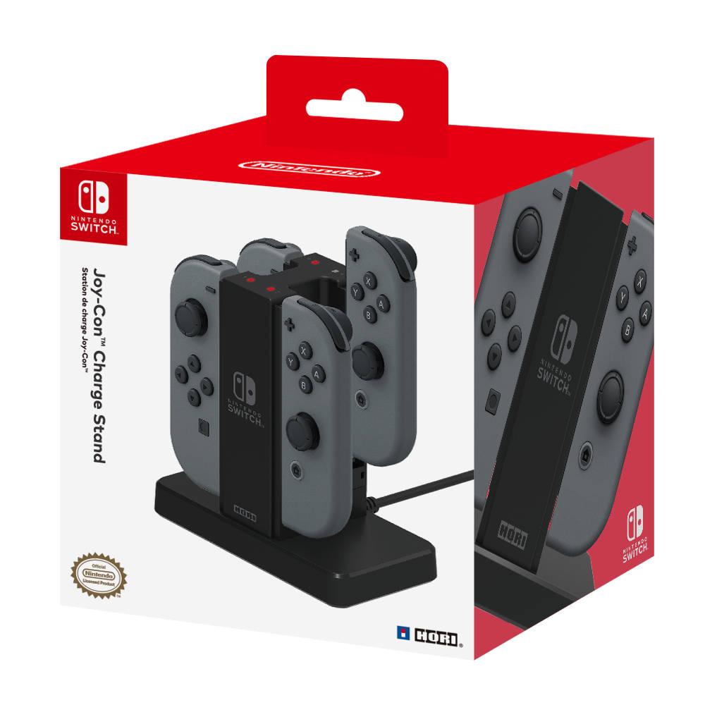 Nintendo Switch Hori Joy-Con Cradle