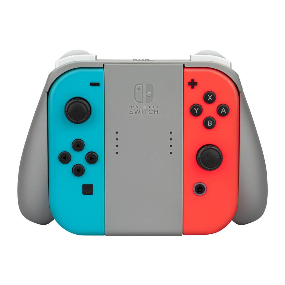 Nintendo Switch Joy-Con oplaad grip