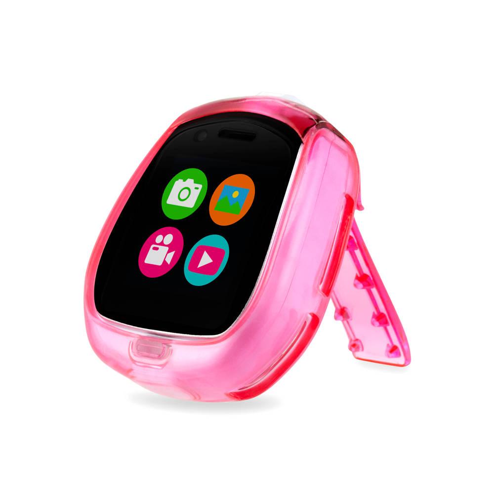 Tobi Robot smartwatch - roze