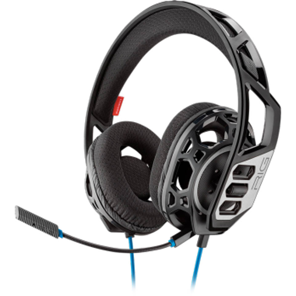 PS4 Nacon RIG 300HS gaming headset