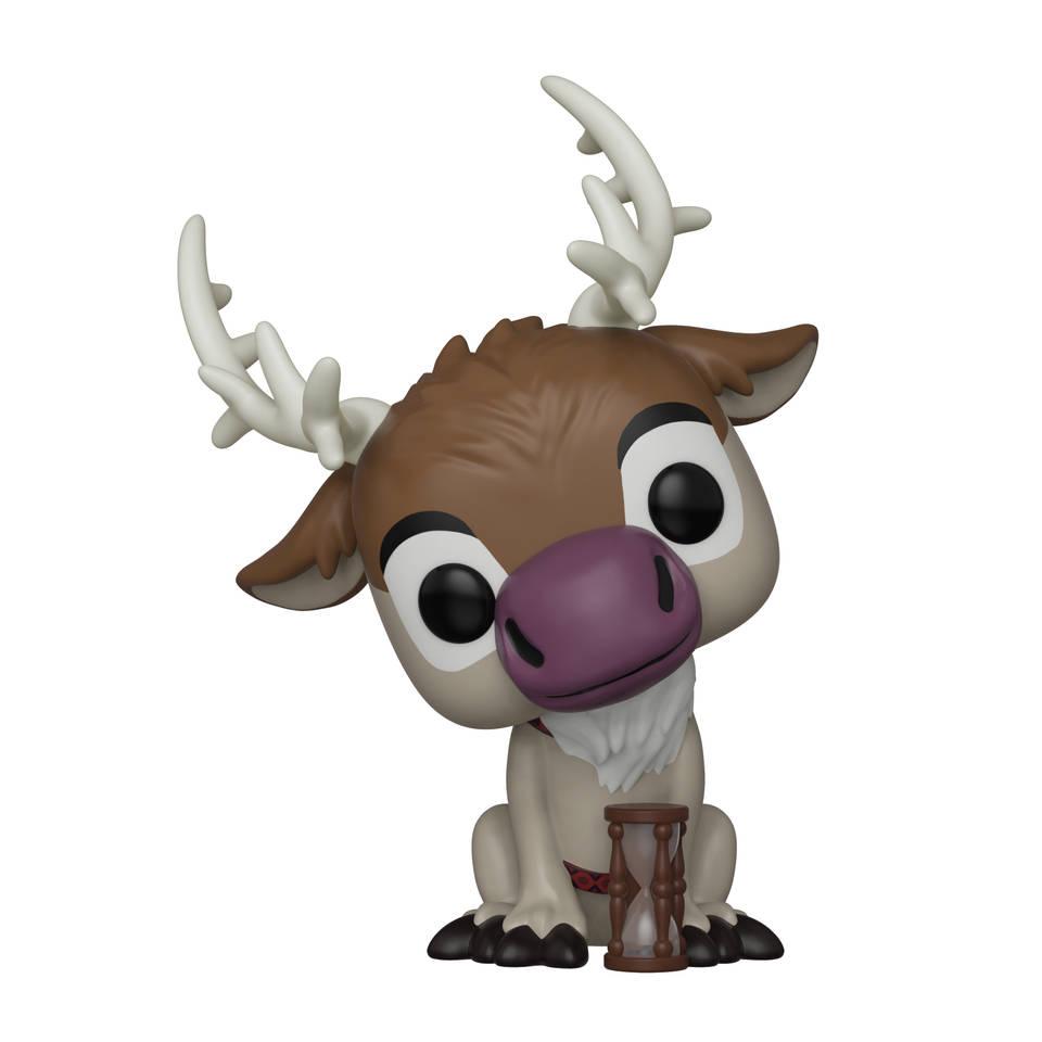 Funko Pop! figuur Disney Frozen 2 Sven