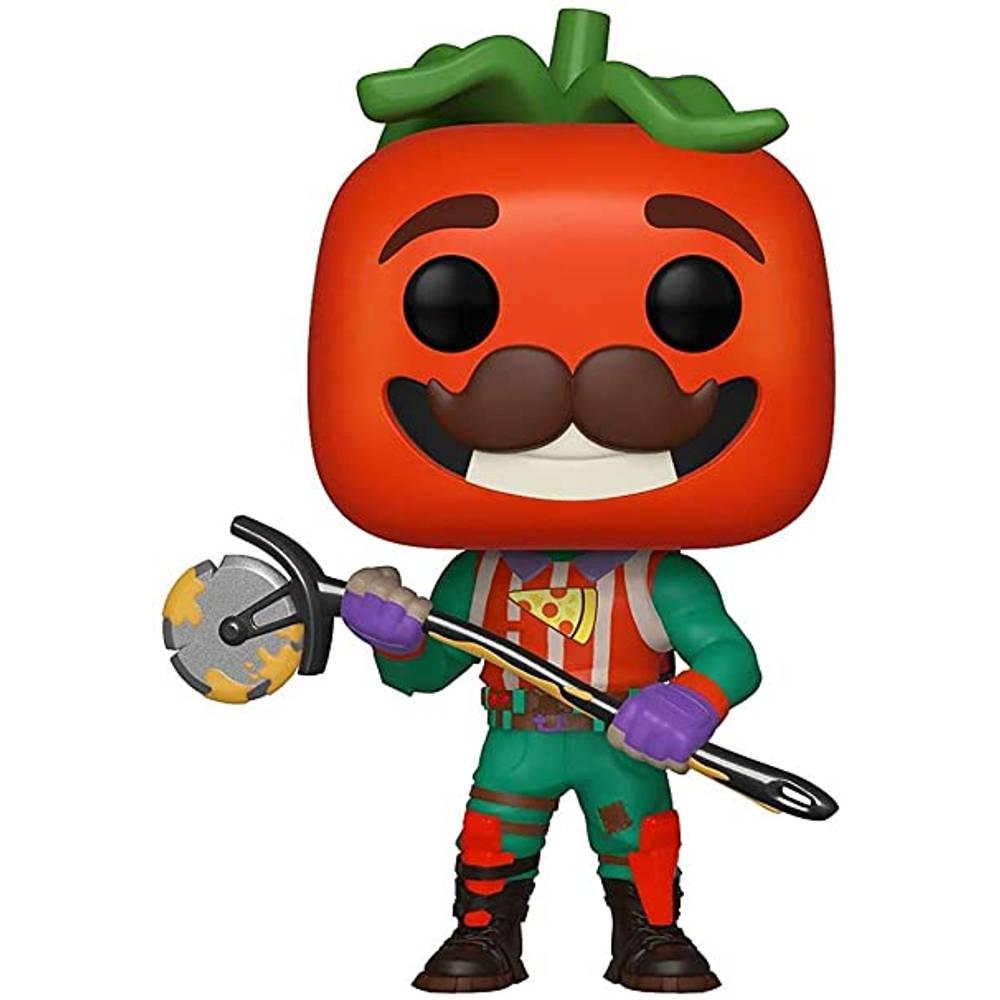 Funko Pop! figuur Fortnite Tomatohead