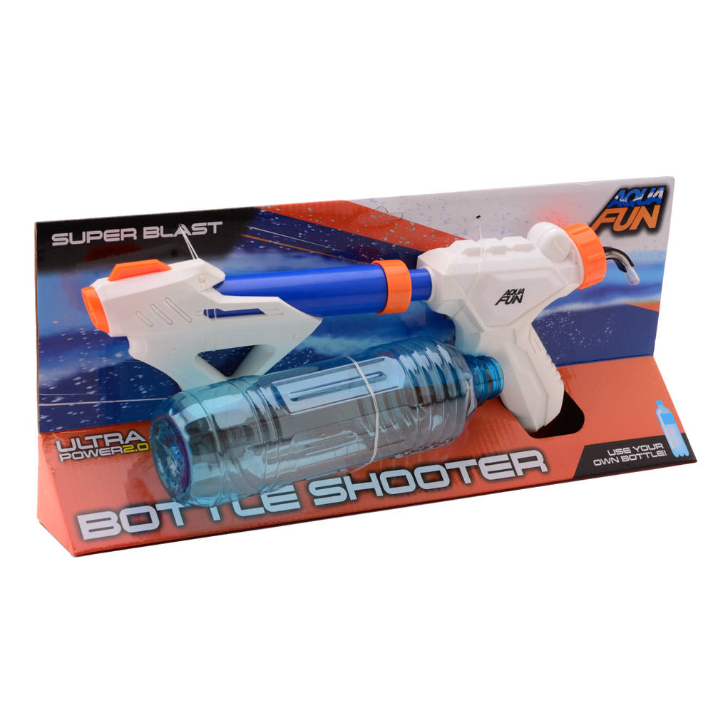 Aqua fun waterpistool - 54 cm