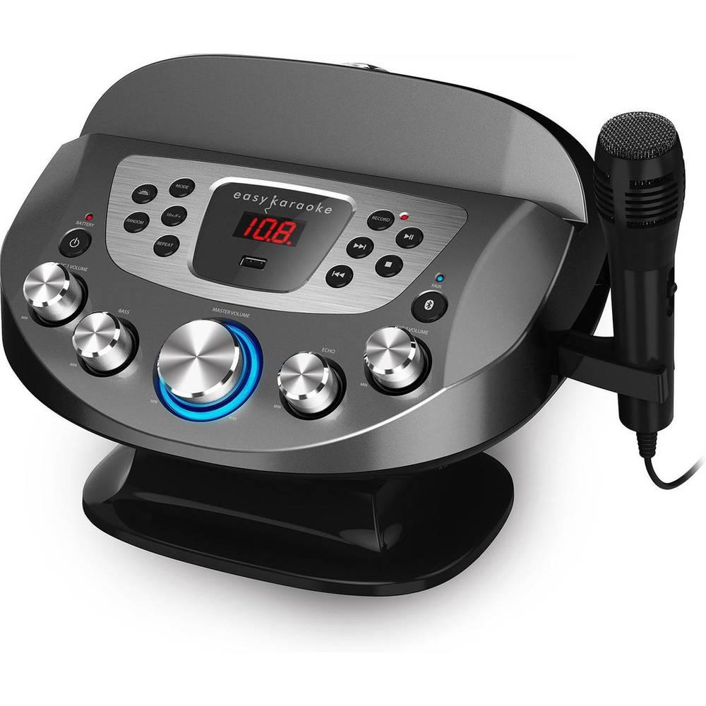 N-Gear karaoke set NG-282-BT