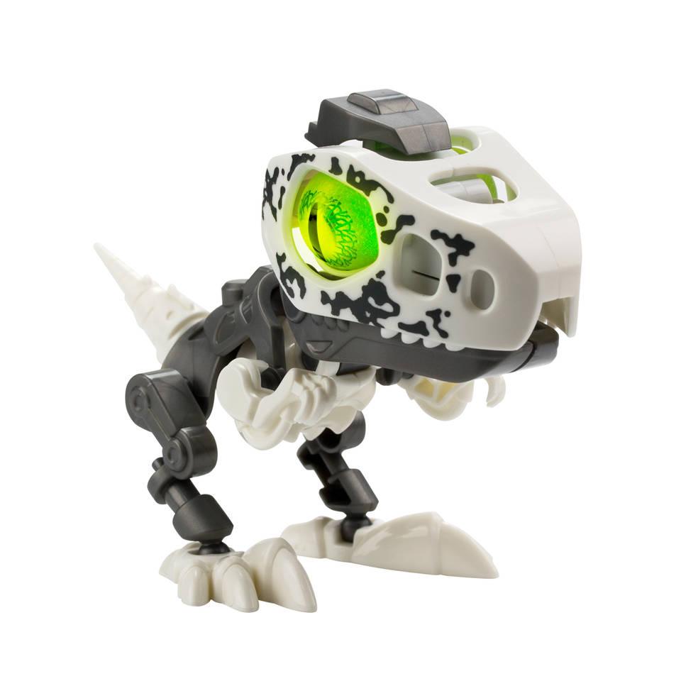 Silverlit Biopod single pack robot dino
