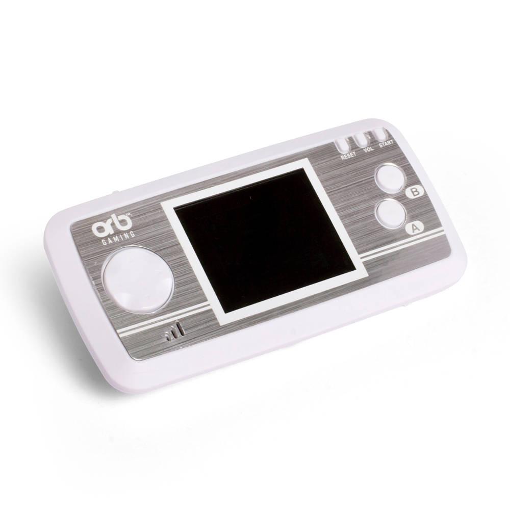 Retro handheld V2 met 240 games