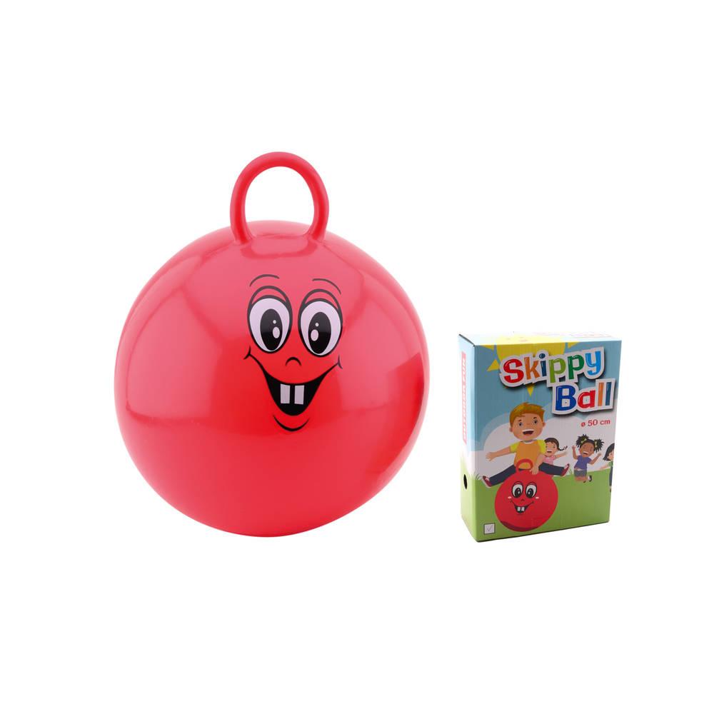 Skippybal fun - 50 cm