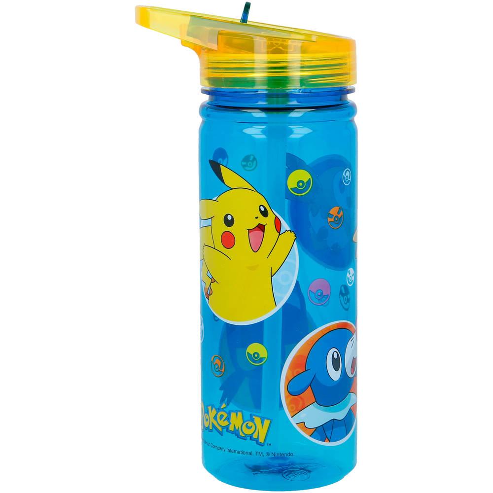 Pokémon Tritan waterfles - 580 ml