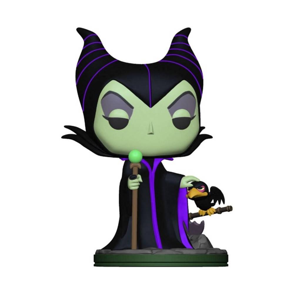 Funko Pop! figuur Disney Villains Maleficent