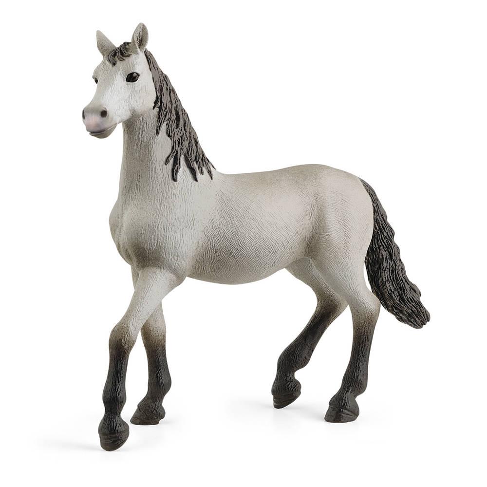 Schleich Horse Club figuur Pura Raza Española veulen 13924