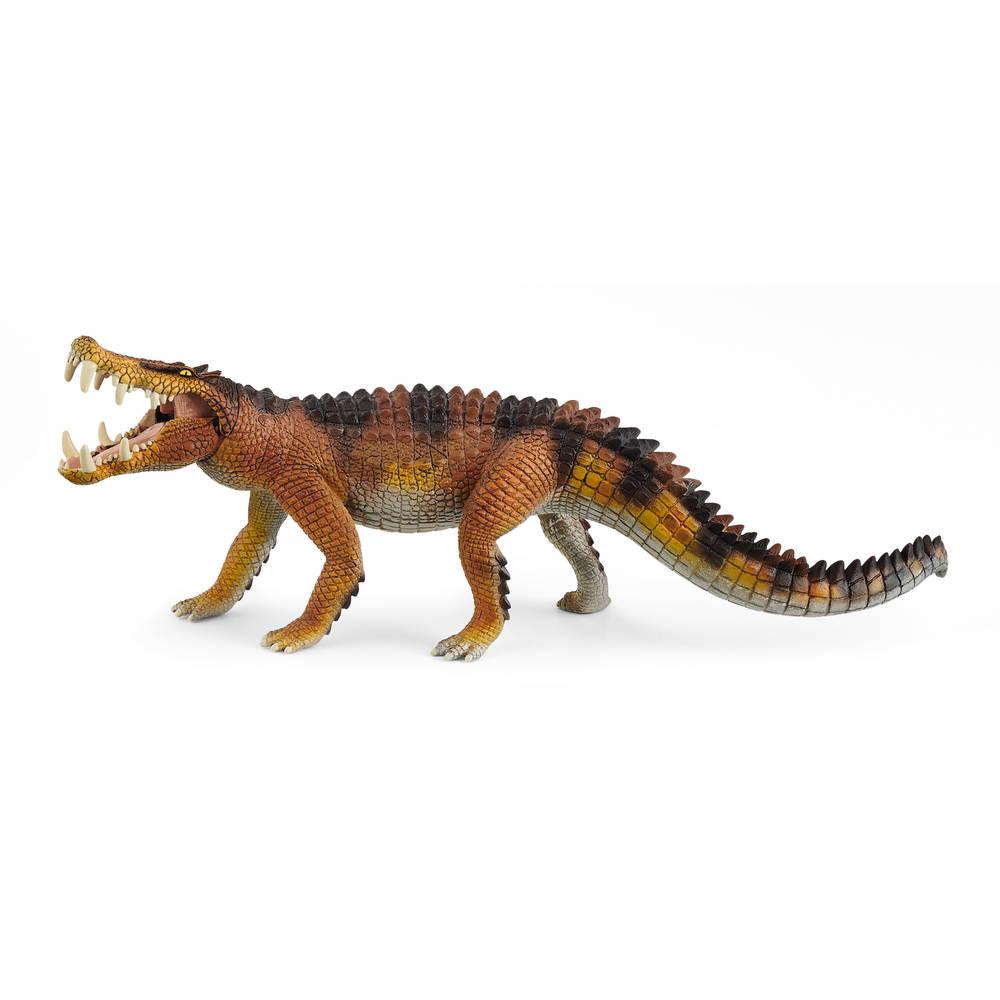 Schleich Dinosaurussen figuur Kaprosuchus 15025