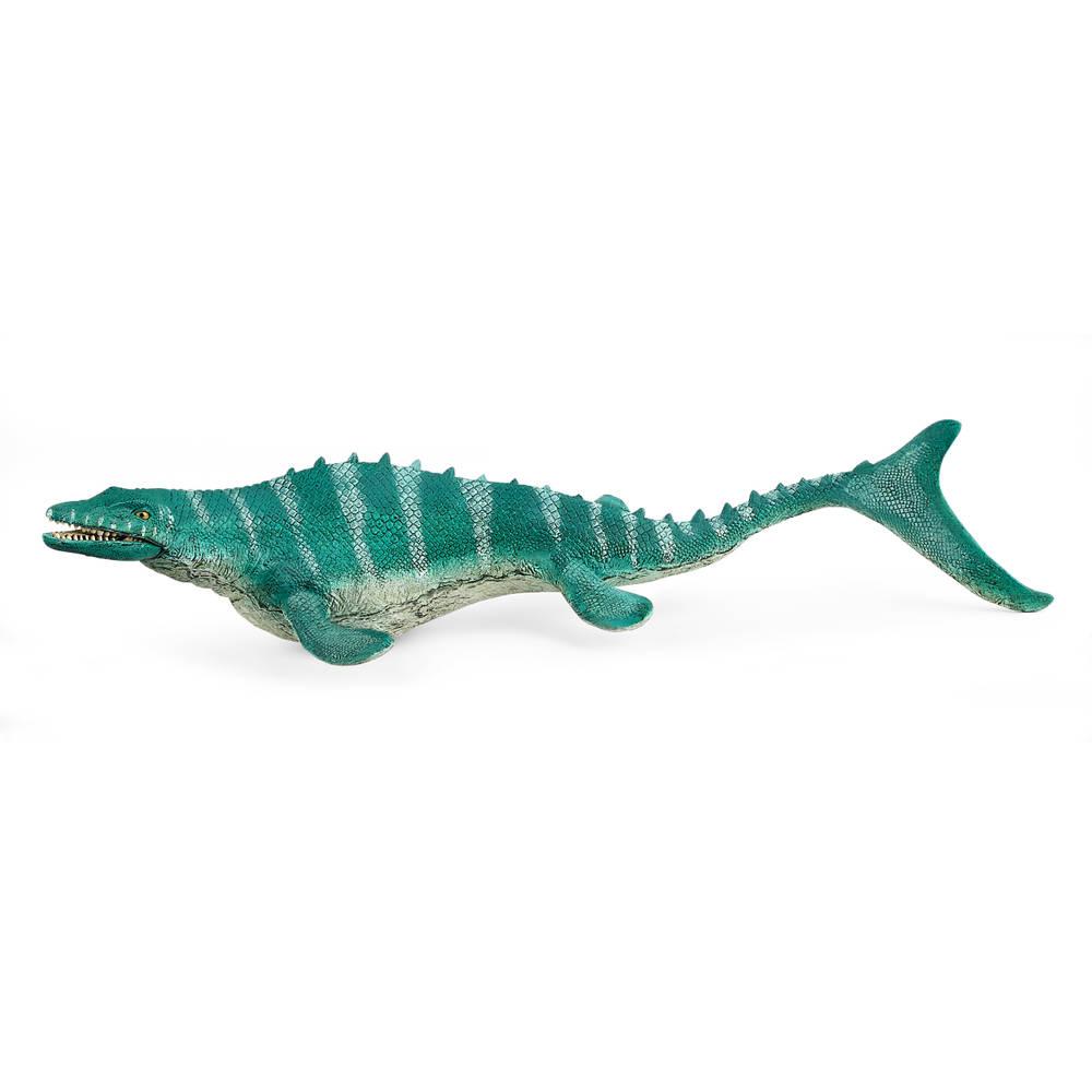 Schleich Dinosaurussen figuur Mosasaurus 15026