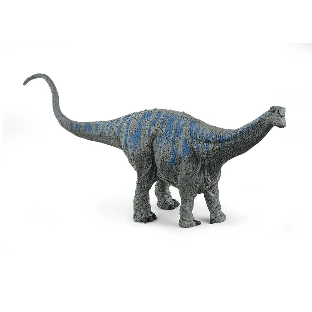 Schleich Dinosaurussen figuur Brontosaurus 15027