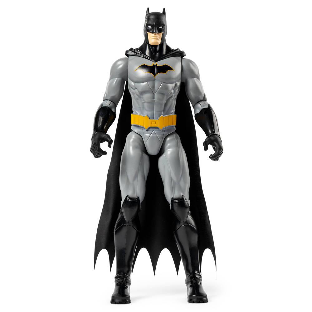 DC Comics Batman Rebirth Batman actiefiguur - 30 cm