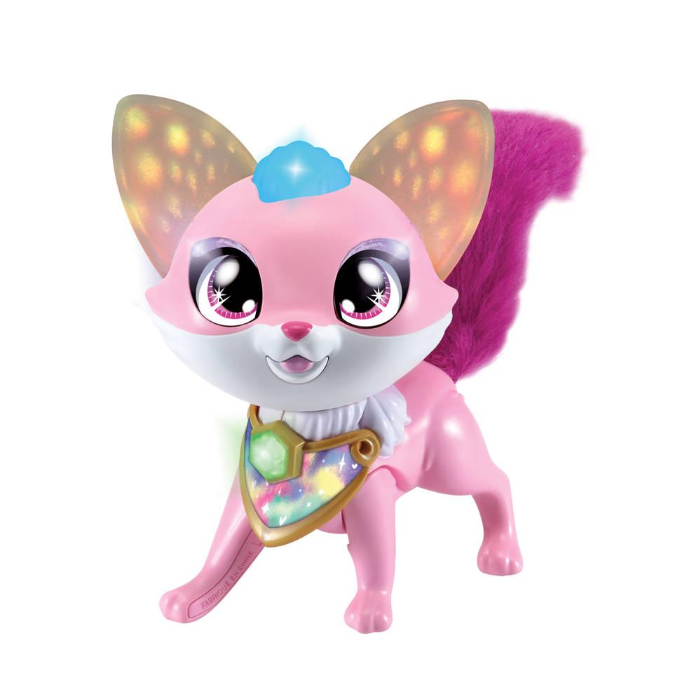 VTech Sparklings figuur Foxy