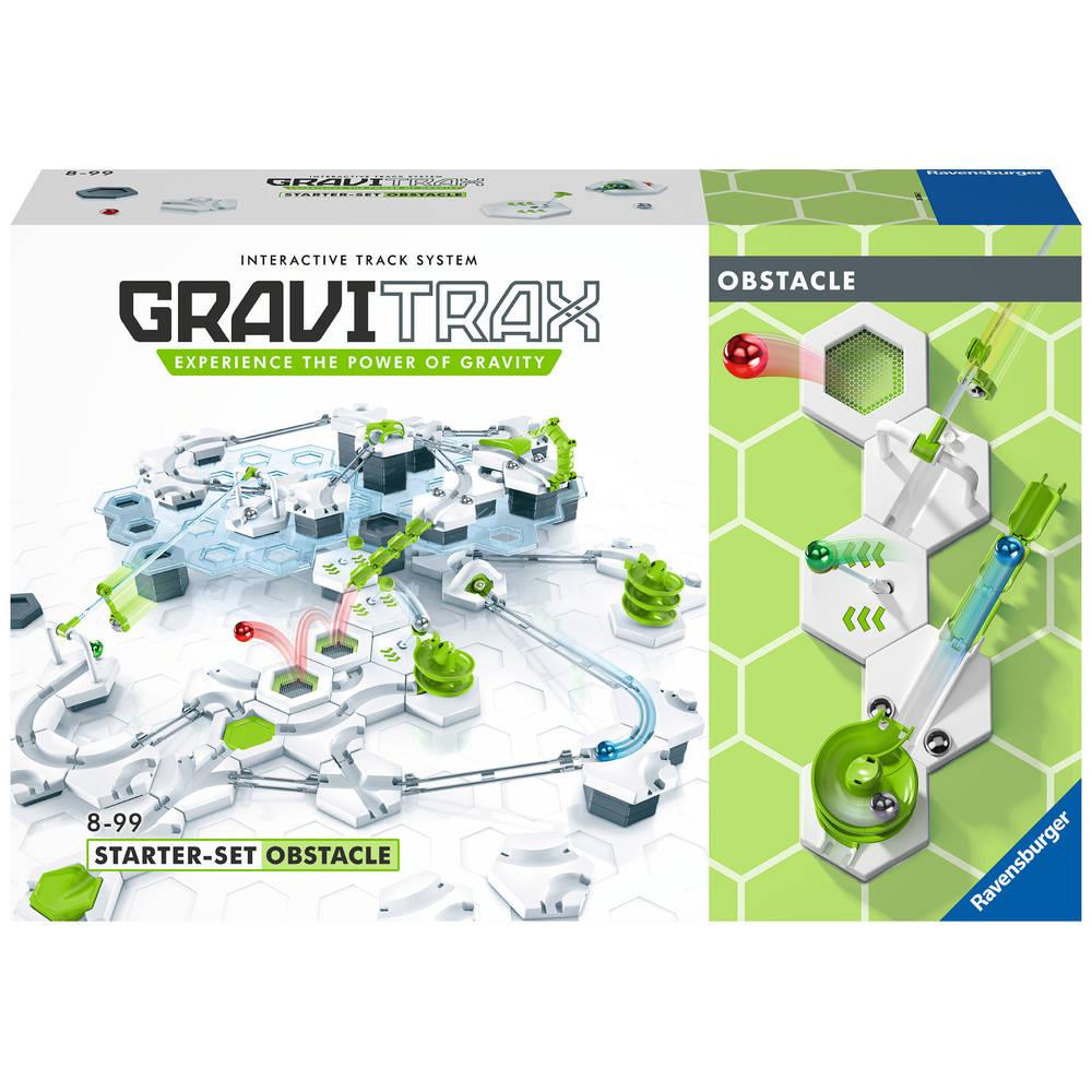 Ravensburger GraviTrax obstakel baanset