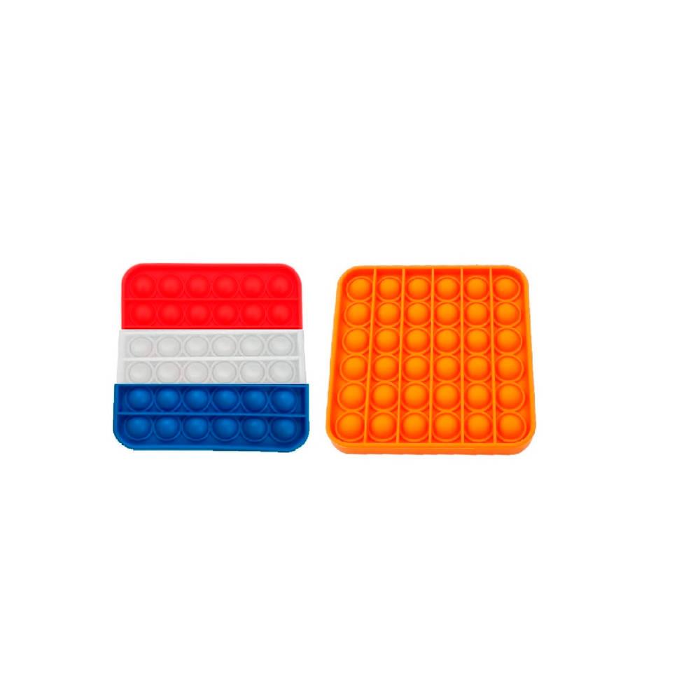 Plop Up! Nederland Fidget