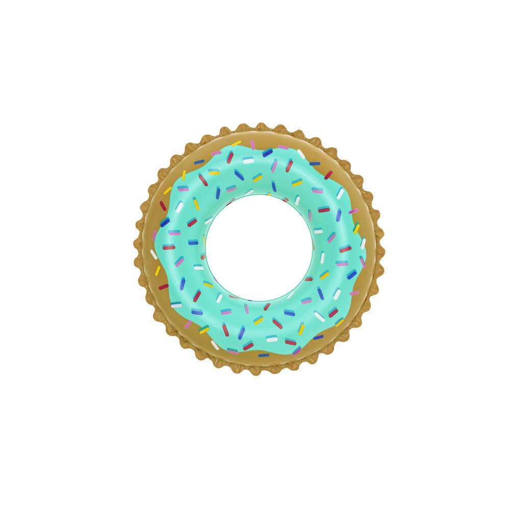Bestway Sweet Donut zwemband