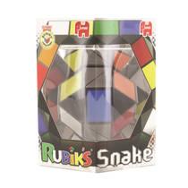 RUBIK'S SLANG
