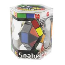 - Rubik's Snake