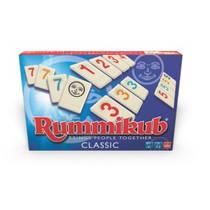 RUMMIKUB ORIGINAL