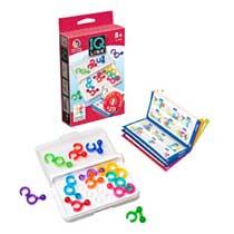 - IQ-Link Smart Games