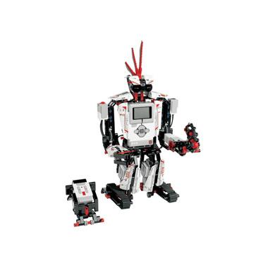 - 31313 Lego Mindstorms
