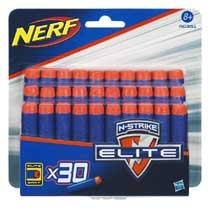 NERF N-Strike Elite Refills