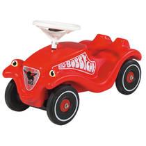 LOOPAUTO BIG BOBBY CAR CLASSIC