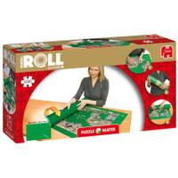 Jumbo Puzzle & Roll mat - 3000 stukjes