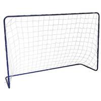 Penalty Zone voetbaldoel - 182 x 122 x 61