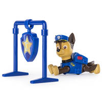 PAW PATROL ACTION PACK CHASE