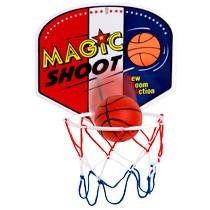 Basketbalset klein