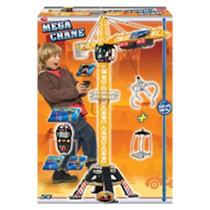 Mega Kraan 120 CM